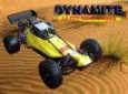 off_road_buggy_15.jpg