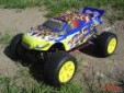 off_road_truggy_110.jpg