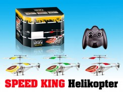 speed_king_35ch_cnc_alu_rc_helikopter_led_rtf.jpg