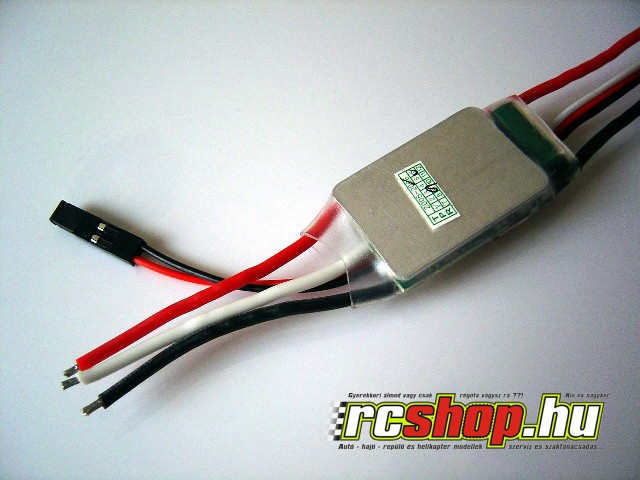 towerpro_15a_brushless_szabalyzo-1.jpg