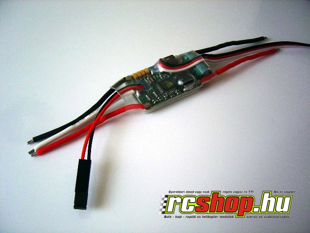 towerpro_15a_brushless_szabalyzo.jpg