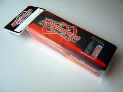 muchmore_forcemax_4300mah_matched_team_valogatas.jpg