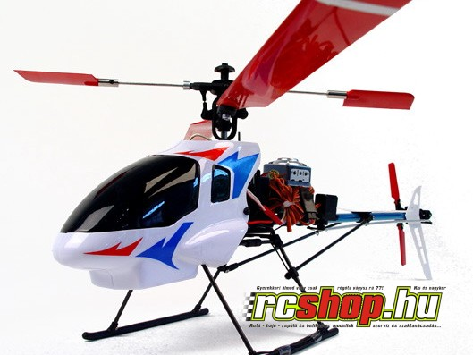 dragonfly_45_6ch_3d_helikopter_rtf.jpg