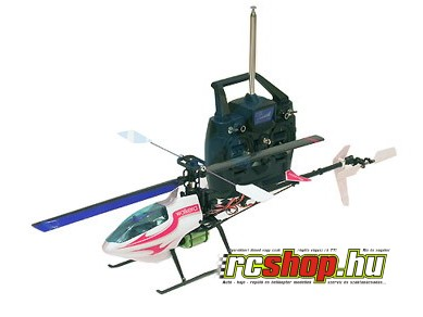 dragonfly_22a_6ch_3d_helikopter_rtf.jpg