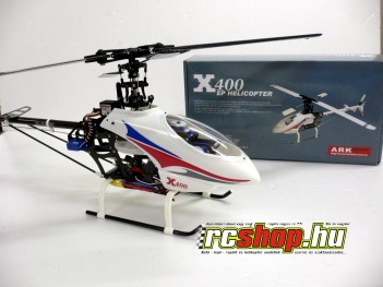 x_400_carbon_pro_6ch_3d_helikopter_rtf-4.jpg