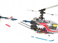 dragonfly_39_6ch_3d_helikopter_rtf.jpg