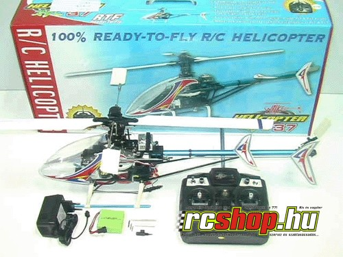 dragonfly_37_6ch_3d_helikopter_rtf-5.jpg