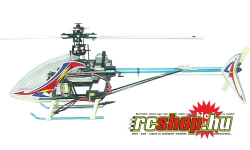 dragonfly_37_6ch_3d_helikopter_rtf.jpg