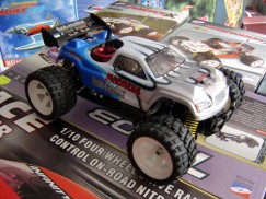 hot_racing_4wd_rc_truck_rtr.jpg