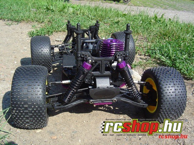 speed_gladiator_110_4wd_truggy_rtr-4.jpg