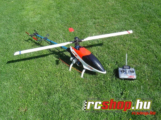 dragonfly_50_8ch_rc_3d_helikopter_rtf.jpg