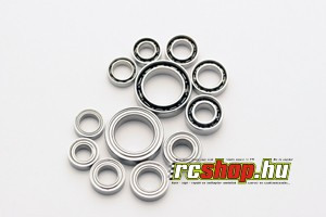 840zz_ball_bearing_4_x_8mm.jpg