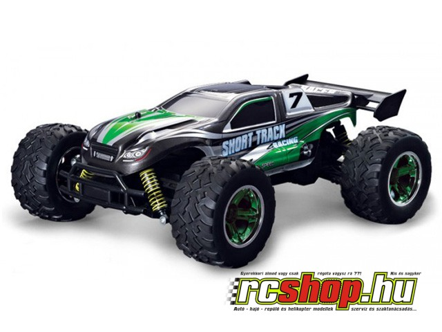 s_track_s800_racer_112_off_road_truggy_rtr.jpg