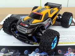 s_track_s810_blast_air_112_off_road_truggy_rtr.jpg
