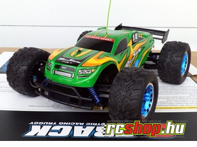 s_track_s820_rev_storm_112_off_road_truggy_rtr-1.jpg
